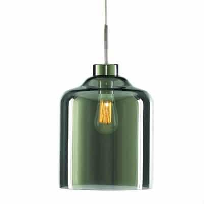 la12 1 - 20 trendy pendant lamps