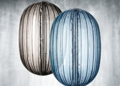 la13 1 - 20 trendy pendant lamps