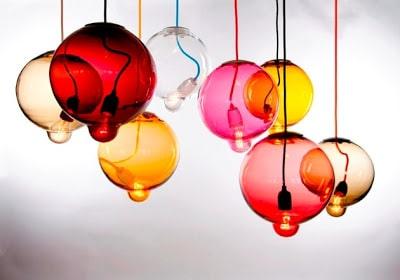 la15 1 - 20 trendy pendant lamps