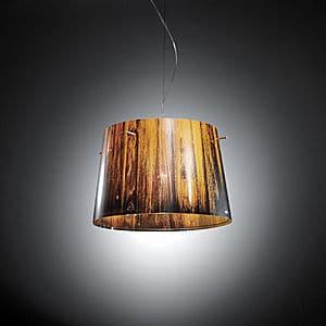 la16 1 - 20 trendy pendant lamps
