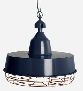 la2 1 - 20 trendy pendant lamps