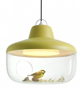la23 1 - 20 trendy pendant lamps