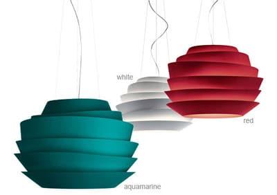 la24 1 - 20 trendy pendant lamps