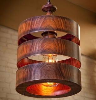 la25 1 - 20 trendy pendant lamps