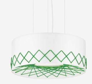 la3 1 - 20 trendy pendant lamps
