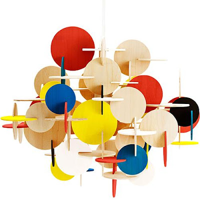 la5 1 - 20 trendy pendant lamps