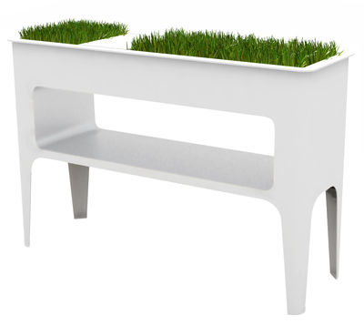 pl13 1 - 20 green accessories for the space-challenged