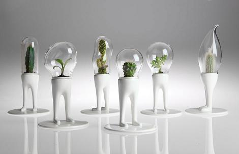 pl18 1 - 20 green accessories for the space-challenged