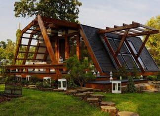 Soleta-ZeroEnergy-self-sufficient-house-1