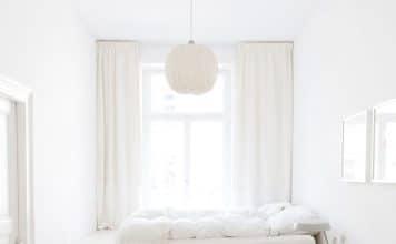 Studio-Oink-Bedroom