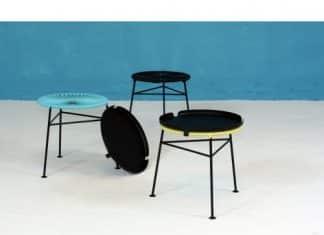 tray-for-centro-stool-1
