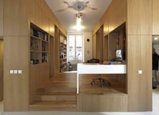 Apartment-damier-brachard-de-tourdonnet-1