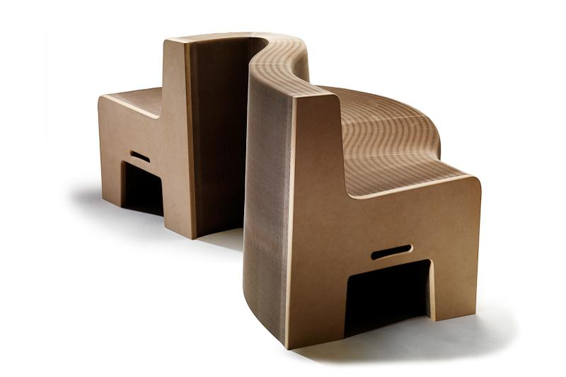 A Chair For One Or Sofa 16 Persons In Piece Of