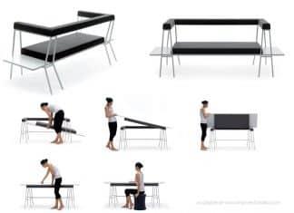 modern-sofa-beds-ca (13)
