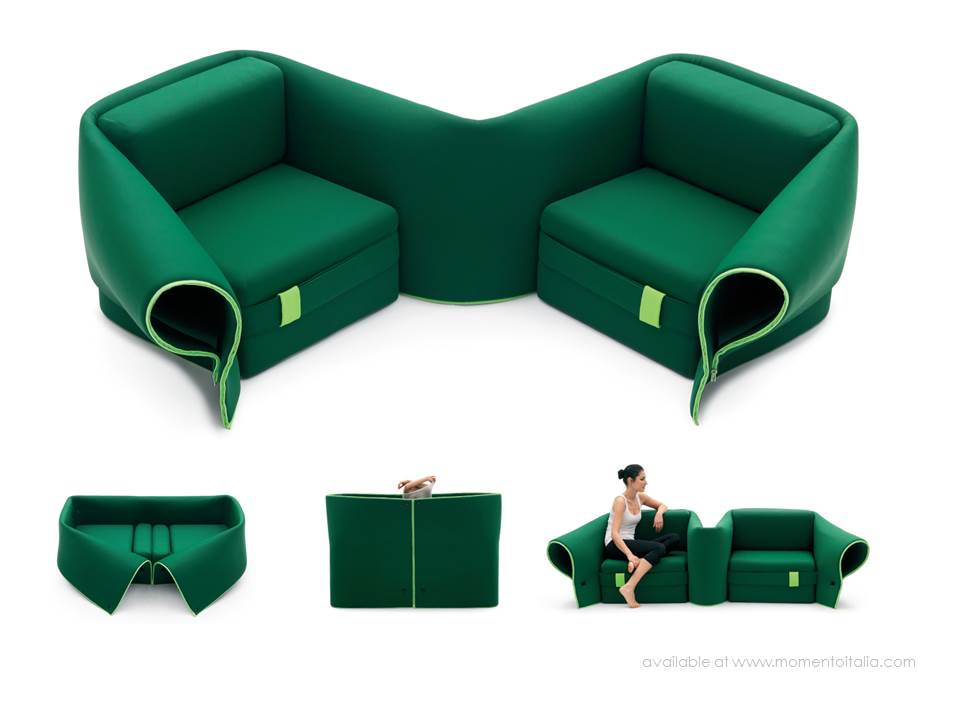 Sofa That Turn Into Full Bed