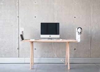 wictoria-lenart-modular-office-furniture-1