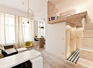 29m2-apartment-6