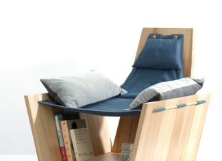 Paciocco-chair-with-storage-1