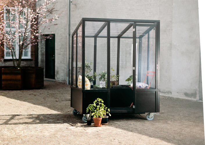 Urban-greenhouse-4