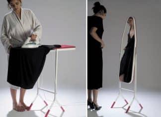 ironing-board-mirror-aissa-logerot-1