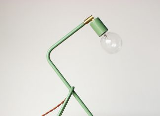 onefortythree-desk-lamp