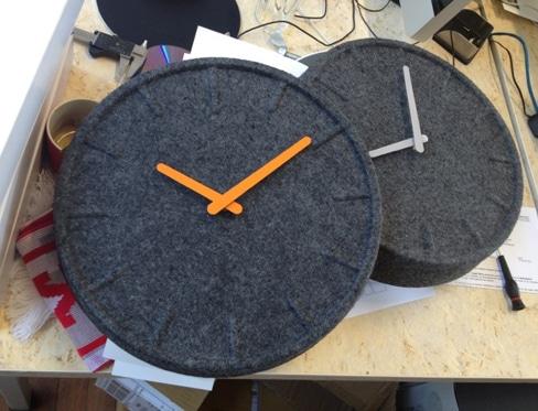sebastian-herkner-clock