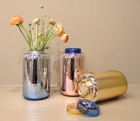 sebastian-herkner-containers