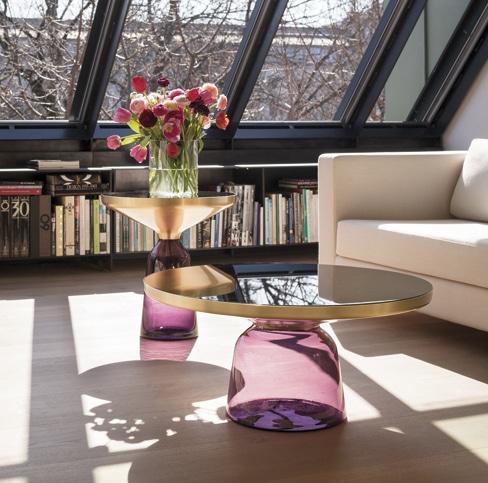 sebastian-herkner-glass-tables