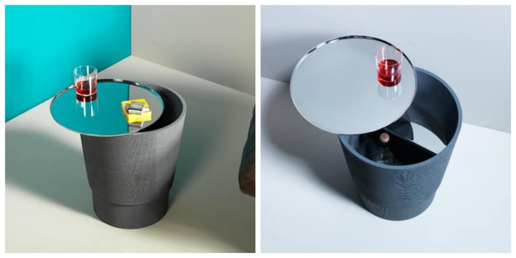 sebastian-herkner-table-minibar