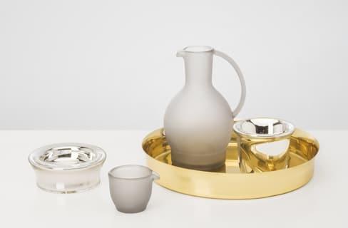 sebastian-herkner-tea-set
