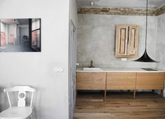sigurd-larsen-kitchen-1