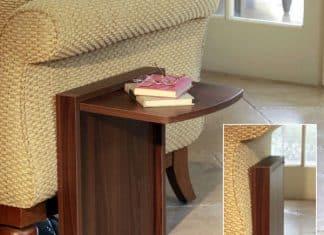 tuc-away-table-1