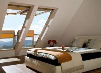window-converts-into-balcony-3