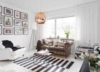 35m2-small-apartment-1