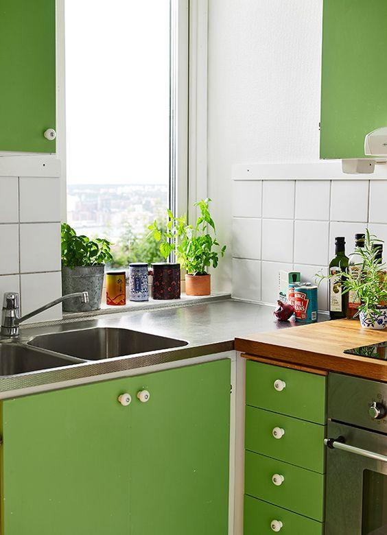 368ff12d84aedff37424e9aaa742f5ae - Charming 377 ft²  Swedish apartment