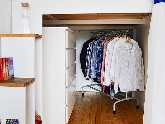 5e50f21549297aa8487a14394001bee3 - Charming 377 ft²  Swedish apartment