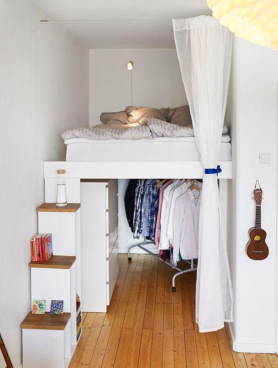 6439c39ae8e5288fc8d61db84c869a84 - Charming 377 ft²  Swedish apartment
