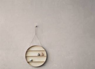 Ferm-living-collection-8