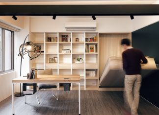 Ray-An-house-by-Folk-Design-3