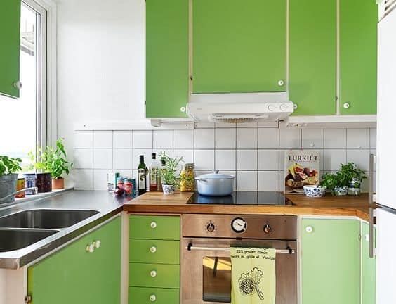 b4848b3313983a9913eefea6771a09b4 - Charming 377 ft²  Swedish apartment