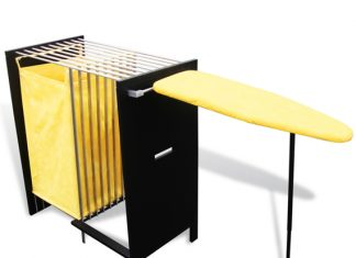 drying-rack-hamper-ironing-board-in-one-100