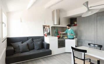 harbor-attic-small-apartment-4