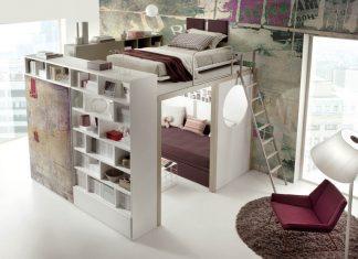 Tiramolla-173-loft-bed-1