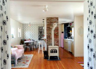 little-white-cottage-sarah-phipps-4