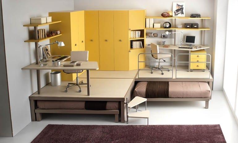 ... tiramolla-187-space-saving-beds-2