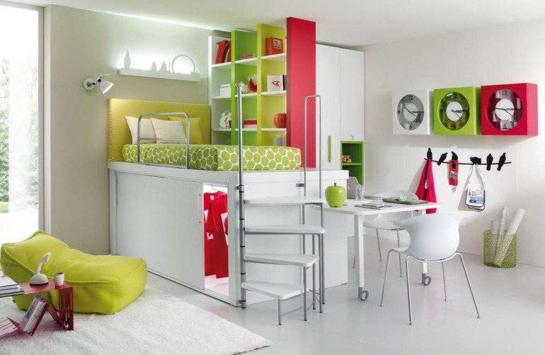 ... tiramolla-187-space-saving-beds-3 ...