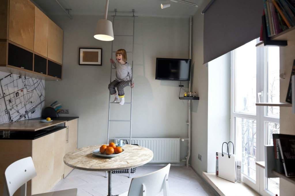 Small-apartment-Warsaw-6