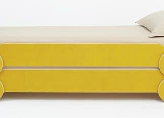 speedoletto-stackable-bed-1
