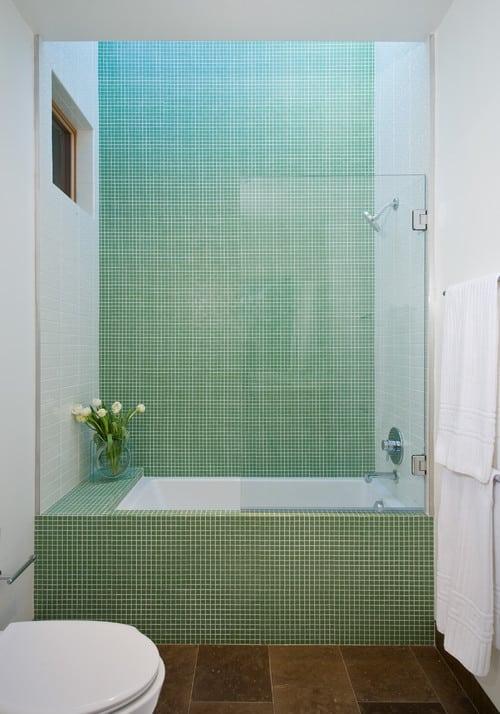 modern-bathroom1-1