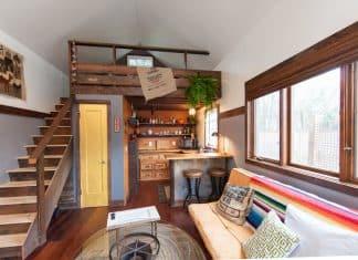 rustic-modern-tiny-house-5